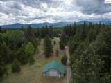 1041 Wilderness Rd - Photo 15