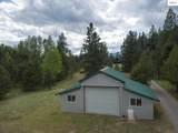 1041 Wilderness Rd - Photo 16