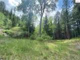 1041 Wilderness Rd - Photo 26