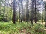 1041 Wilderness Rd - Photo 27