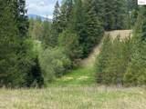 1041 Wilderness Rd - Photo 35