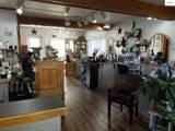 819 Hiway 2 Suite 105 - Photo 1