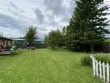 25 Kootenai Meadows Drive - Photo 15