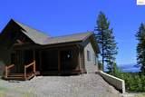 539 Mountain Ridge Dr - Photo 2