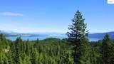 539 Mountain Ridge Dr - Photo 5