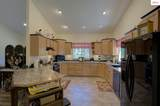 474 Berry Hill - Photo 10