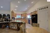 474 Berry Hill - Photo 11