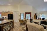 474 Berry Hill - Photo 12