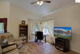 474 Berry Hill - Photo 17