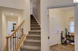 474 Berry Hill - Photo 18