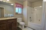 474 Berry Hill - Photo 31