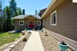 474 Berry Hill - Photo 4
