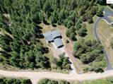 474 Berry Hill - Photo 40