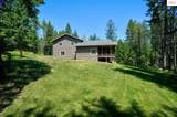 474 Berry Hill - Photo 5