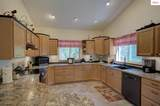 474 Berry Hill - Photo 9