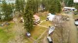 955 Neufeld Ln - Photo 1