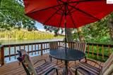 237 River Lake Drive - Photo 1