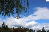 77 Blue Sky Rd - Photo 37