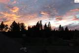 77 Blue Sky Rd - Photo 44