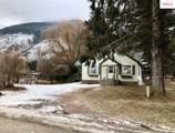 618 Black Mountain Rd - Photo 1