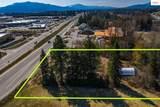 477350 Us Highway 95 North - Photo 1