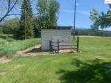 71 Painted Horse Rd - Photo 2