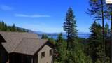 539 Mountain Ridge Dr - Photo 1