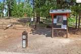 2268 Mountain Vista Dr - Photo 25