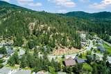 2268 Mountain Vista Dr - Photo 26