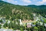 2268 Mountain Vista Dr - Photo 27
