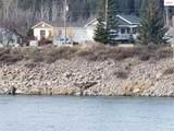 6691 River Dr - Photo 2
