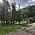 606 Yellowstone - Photo 1