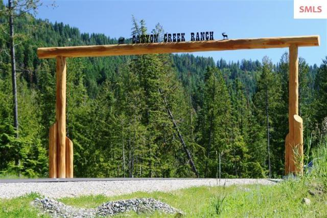 NNA Lewis Trail 7-2, Sagle, ID 83860 (#20183056) :: Northwest Professional Real Estate