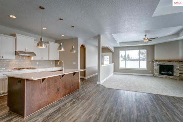 3 Mcintosh Rd., Hayden, ID 83835 (#20183329) :: Northwest Professional Real Estate