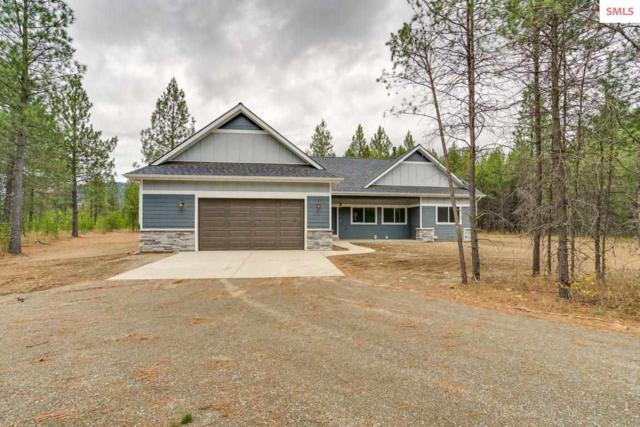 L1B2 Old Hwy 95, Athol, ID 83801 (#20183730) :: Northwest Professional Real Estate