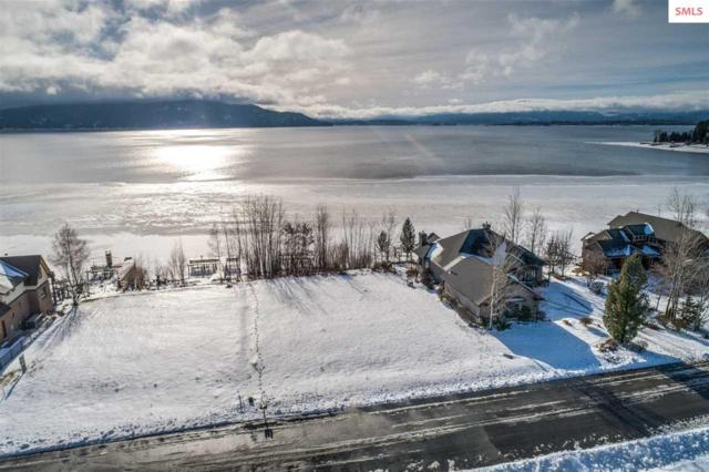 0 Crooked Ear Drive, Sandpoint, ID 83864 (#201900122) :: Northwest Professional Real Estate