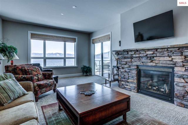702 Sandpoint Avenue #7110, Sandpoint, ID 83864 (#20190121) :: Northwest Professional Real Estate