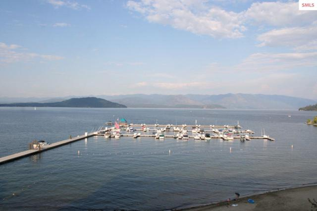412 Sandpoint Ave #333, Sandpoint, ID 84864 (#20190138) :: Northwest Professional Real Estate