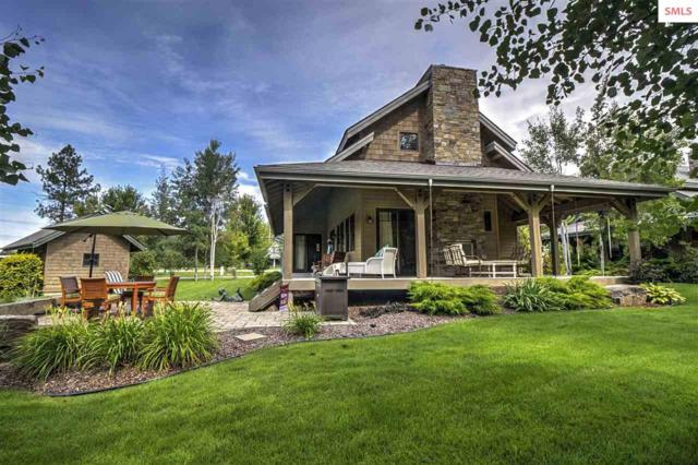 518 Hornby, Dover, ID 83825 (#20190356) :: Northwest Professional Real Estate