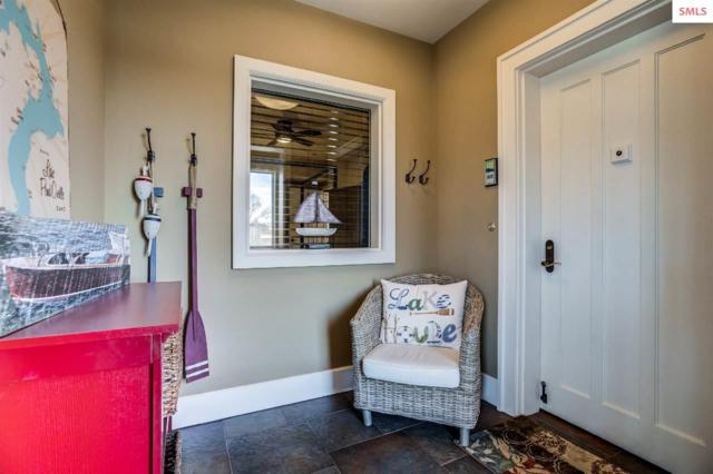 402 Sandpoint Ave #322, Sandpoint, ID 83864 (#20190499) :: Northwest Professional Real Estate