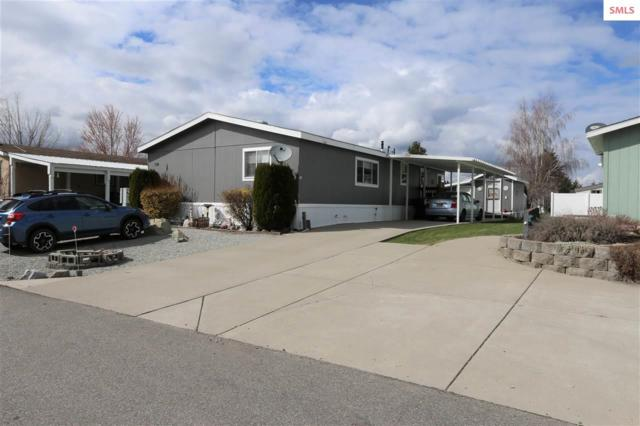 739 W Minnesota Ave, Hayden, ID 83835 (#20190798) :: Northwest Professional Real Estate