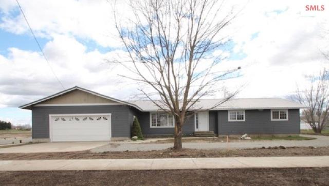 3720 N Chase Rd, Post Falls, ID 83854 (#20190911) :: Northwest Professional Real Estate