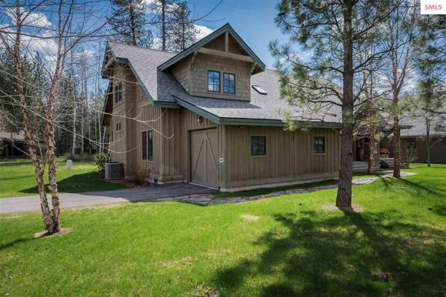 509 Becker Lane, Dover, ID 83825 (#20190956) :: Northwest Professional Real Estate