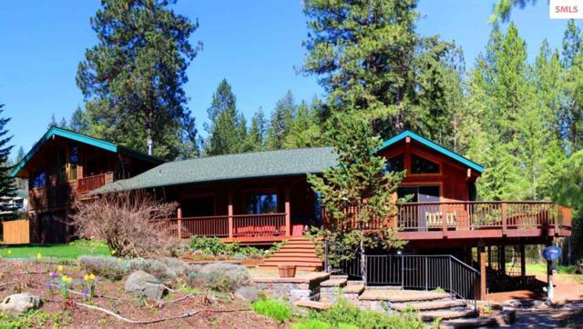471 Kaniksu Shores, Sandpoint, ID 83864 (#20190975) :: Northwest Professional Real Estate