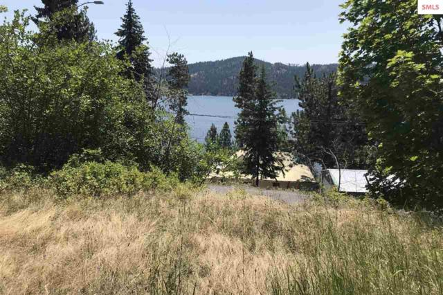 430 S Coeur D'alene Ave, Harrison, ID 83833 (#20191131) :: Northwest Professional Real Estate