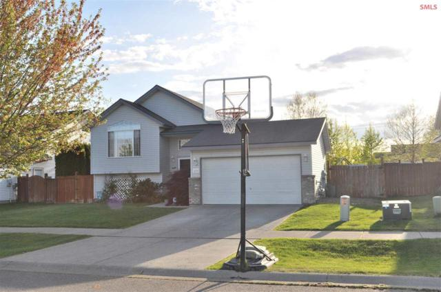 3204 N Alfalfa Loop, Post Falls, ID 83854 (#20191166) :: Northwest Professional Real Estate