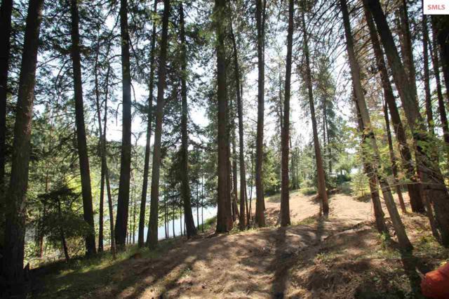 L2 N Waters Edge Ct, Hayden, ID 83835 (#20191611) :: Northwest Professional Real Estate