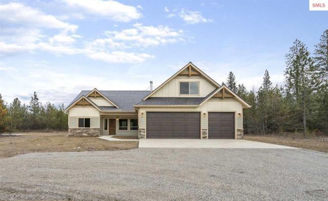 23400 N Costilla Ln, Rathdrum, ID 83858 (#20191659) :: Northwest Professional Real Estate