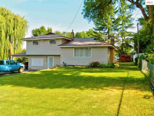 1537 E Miles, Hayden, ID 83835 (#20191761) :: Northwest Professional Real Estate