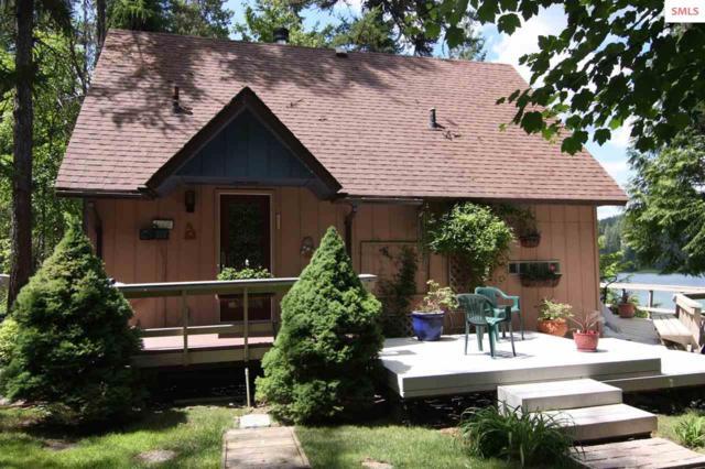 1712 Stanley Dr, Newport, WA 99156 (#20191829) :: Northwest Professional Real Estate